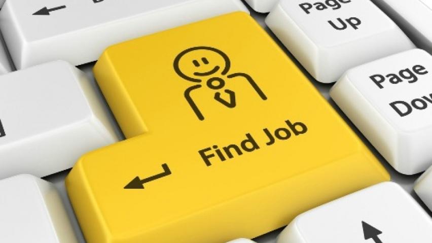 Recomendaciones Generales para Buscar y Conseguir Trabajo