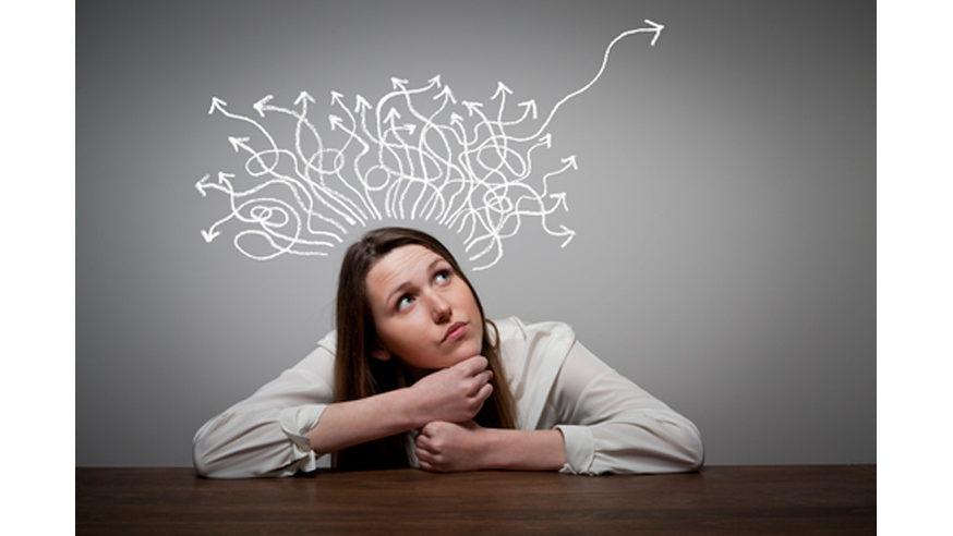 10 maneras de encontrar tus fortalezas personales