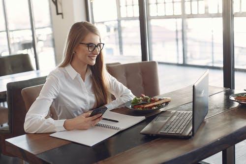 Consejos para aplicar en un entrevista de trabajo por Skype