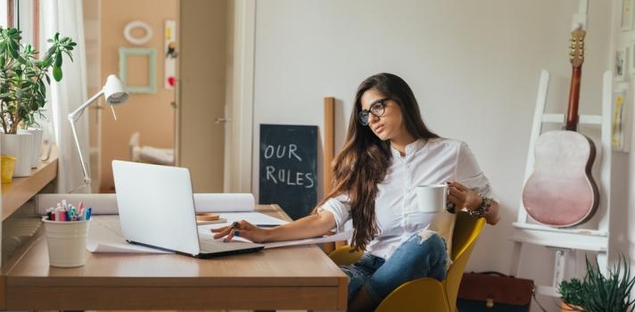 5 Habilidades valiosas que puedes aprender gratis en Internet