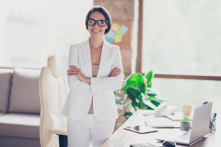 Tips para mejorar tu desarrollo y carrera profesional