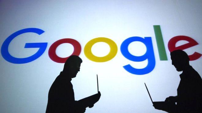 Google pagará a redactores por artículos de noticias