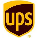 United Parcel Service of America, Inc