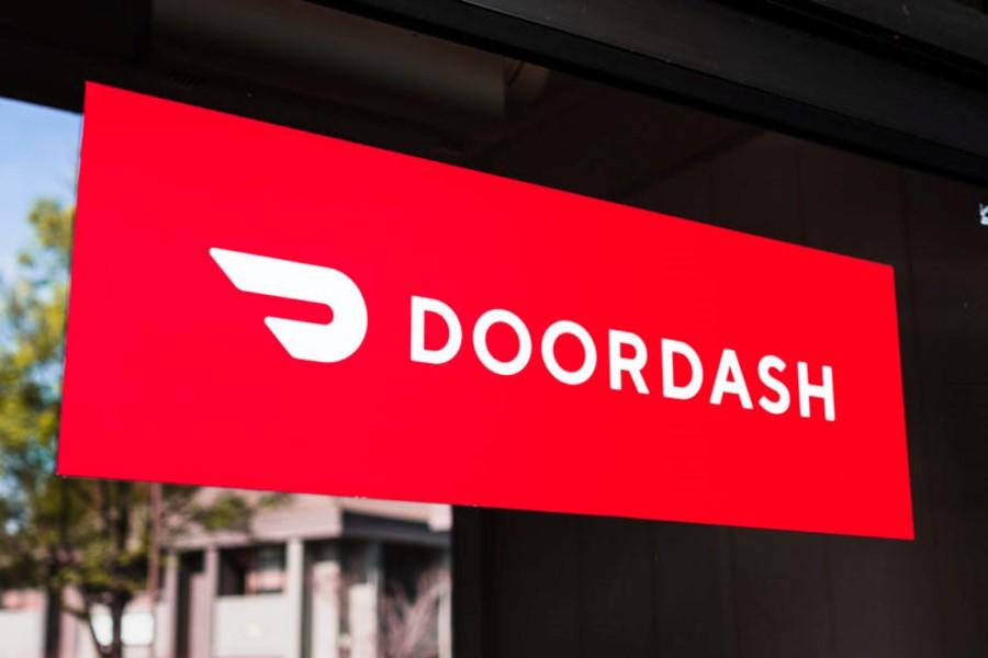 Deseas trabajar en DoorDash? Guía completa para trabajar en DoorDash