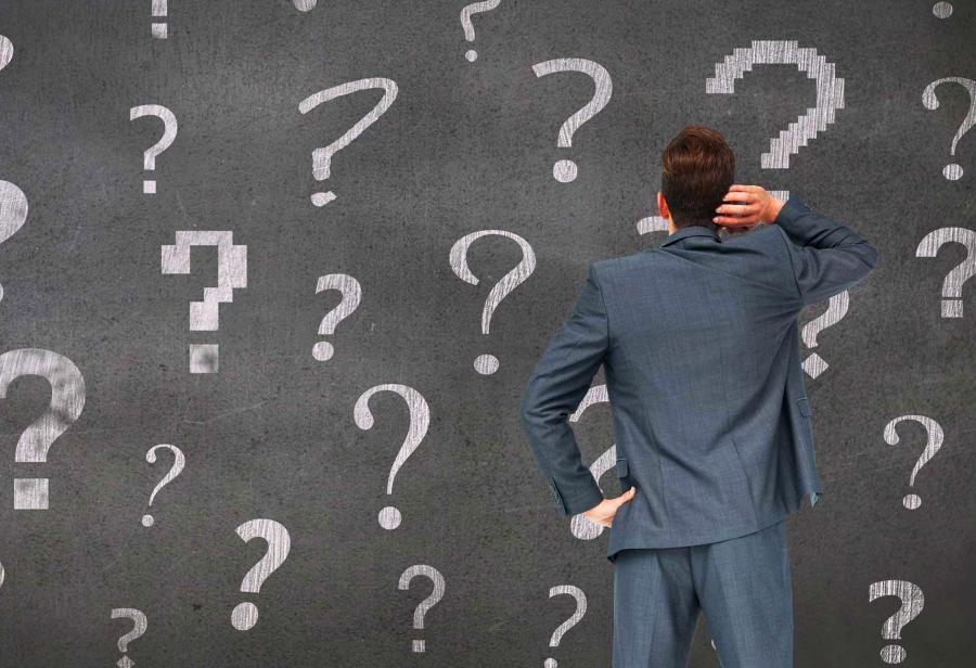 ¿Cómo saber si un trabajo es o no bueno para ti?