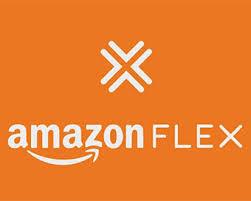 Quieres trabajar  en Amazon Flex. Guía paso a paso.