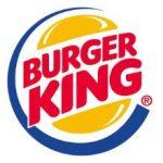 Burger King Corp