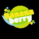 BANANA BERRY