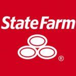 State Farm Agent
