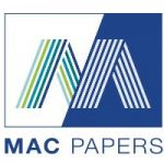 Mac Papers Inc