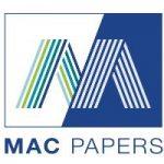 Mac Papers Inc