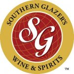 Southern Glazer's Wine and Spirit