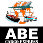 USA International Freight