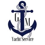 Gaby's Mar Yachts Service