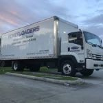 PowerLoaders Moving Solutions