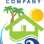 Costa Building Company LLC