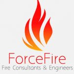 Forcefire Inc.