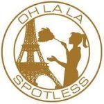 Oh La La Spotless, Inc.