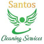 Santos cleaning services, LLC