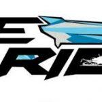 We Ride Delivery &Transportation