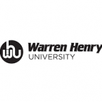 Warren Henry Automotive Group