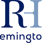 Remington Hotels