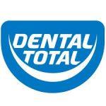 Dental Total