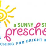 A Sunny Start Preschool