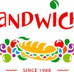 La Sandwicherie Brickel