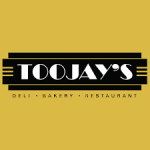 TooJay's Deli and Restaurant