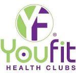 YouFit LLC