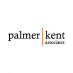 Palmer Kent Associates