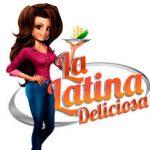 La Latina Miami