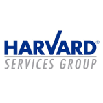 Harvard Maintenance, Inc.