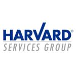 Harvard Maintenance, Inc.