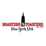 Roasters'nToasters Coporate