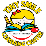 Tiny Smile Learning center