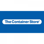 The Container Store Inc.