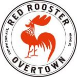 Red Rooster Overtown LLC