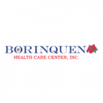 Borinquen Health Care Center, Inc