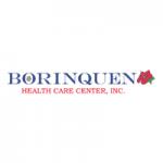 Borinquen Health Care Center, Inc