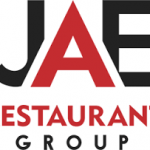 JAE Restaurant Group