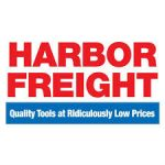 Harbor Freight Tools USA, Inc.