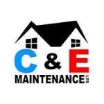 C&E Building Maintenance