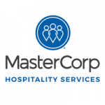 MasterCorp Inc.