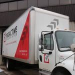 PROACTIVE TRANSPORT and SERVICES -