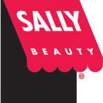 Sally Beauty Supply LLC