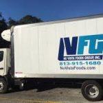 Nu Vista Foods Group