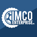 IMCO Enterprise Inc.