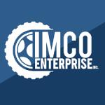 IMCO Enterprise Inc.